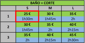 BAÑO+CORTE2017